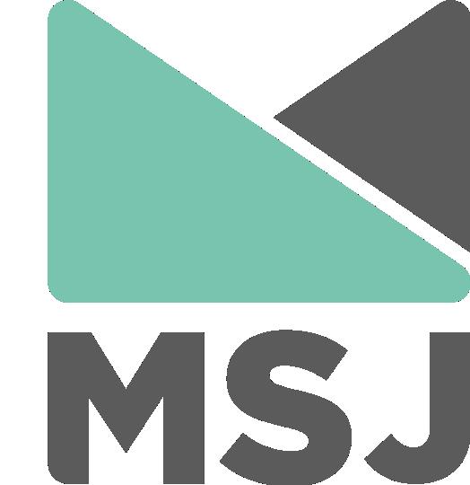 Mensaje Publicidad - Agencia de Publicidad - Salta